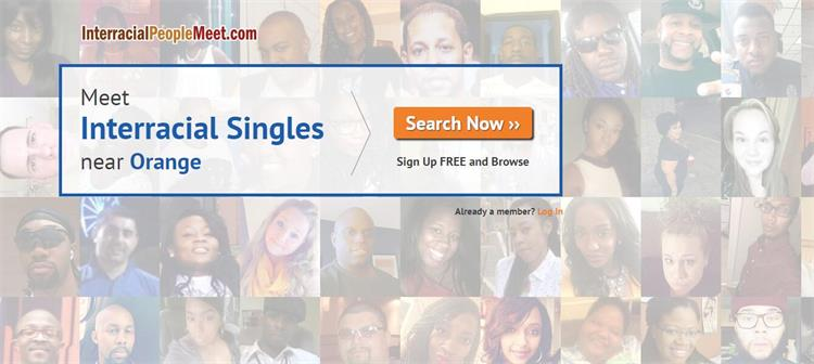 Popular dating site for people from texas