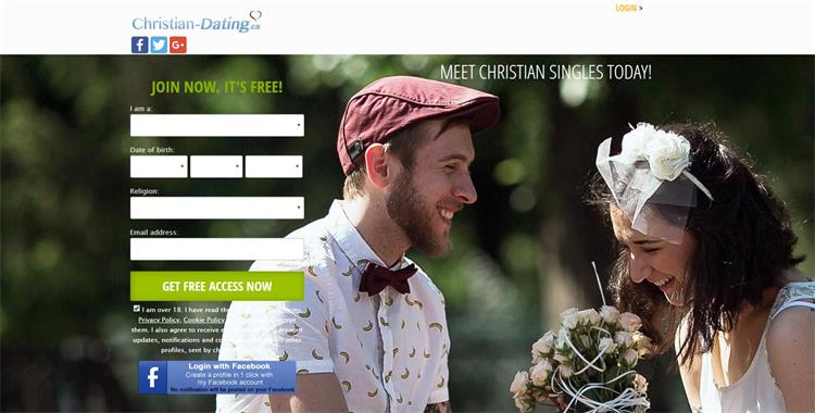 christian-dating.ca