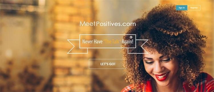 meetpositives.com